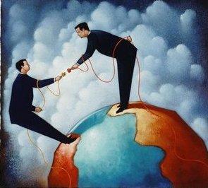 commercio-comunicazione+efficace