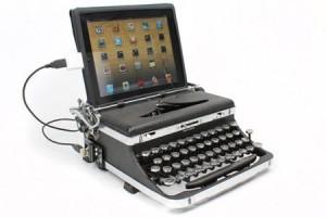 ipad-macchina-da-scrivere
