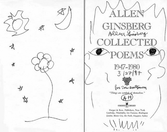 10_Allen_Ginsberg_01