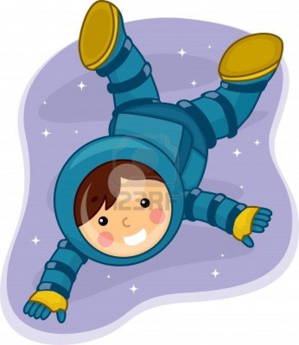 15067731-illustrazione-di-un-giovane-astronauta-galleggiante-maschio-in-outer-space