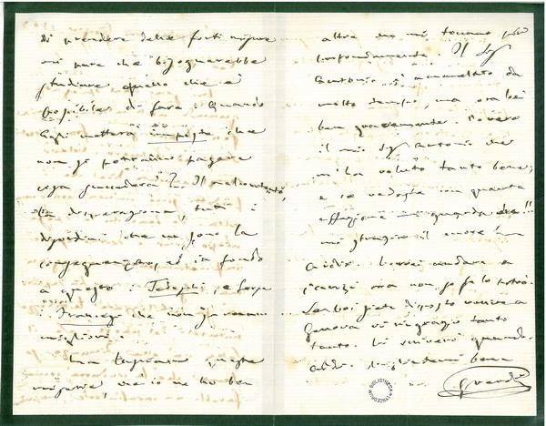 040-Lettera-di-Verdi-a-Piroli-1867-p-2-3_resize