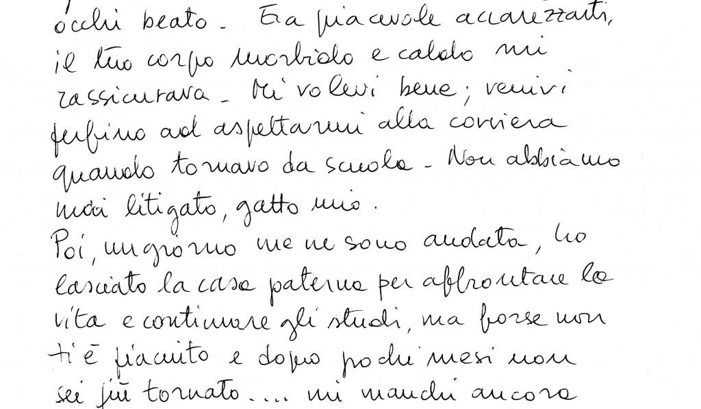 ME 1 Antonia Fiorini