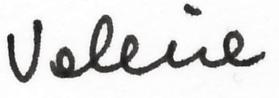firma mia per esteso