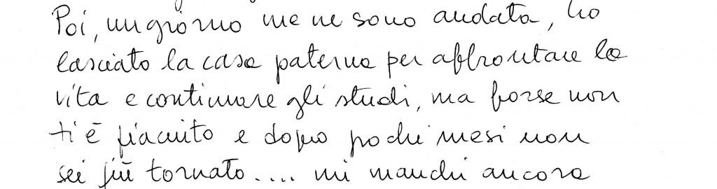 ME 1 Antonia Fiorini - Versione 3