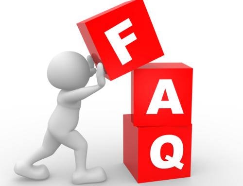 FAQ: La grafologia è una 'pseudoscienza'?