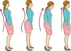 Postura-corretta-500x364