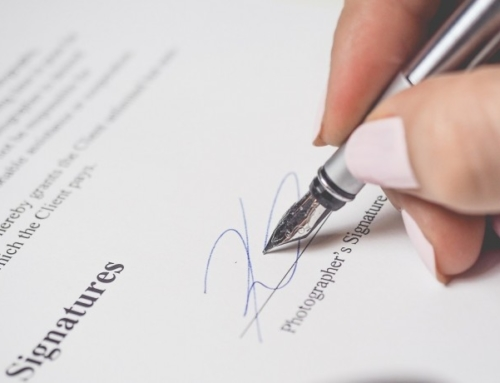 Giornata sulla firma a Bolzano