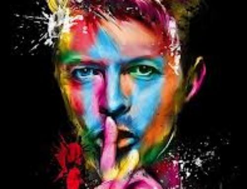 David Bowie (1947-2016): A Bologna la grande esposizione sul Duca bianco.