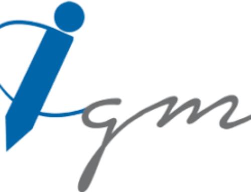 Incontri di formazione presso l'Istituto Grafologico di Urbino (2018)