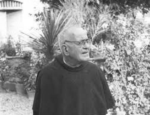 Profilo bio-bibliografico di Girolamo Moretti